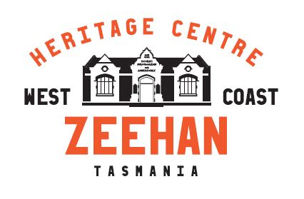 West Coast Heritage Centre